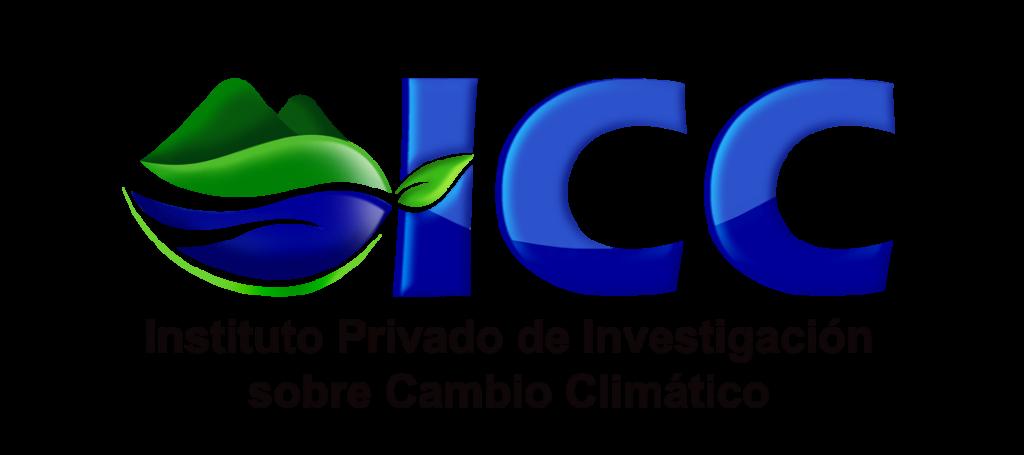 Instituto Privado de Investigación sobre Cambio Climático